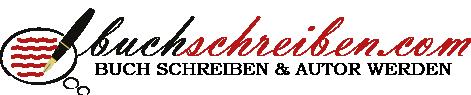 buchschreiben.com