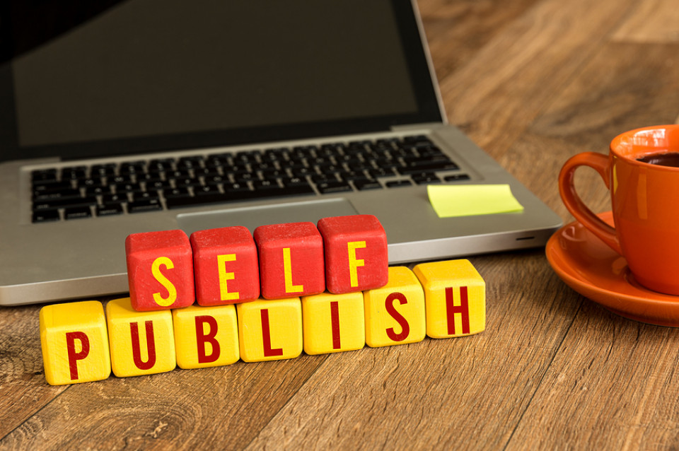 Self Publishing
